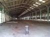 thumb_118_warehouseatsection15shahalamforrent2.jpg